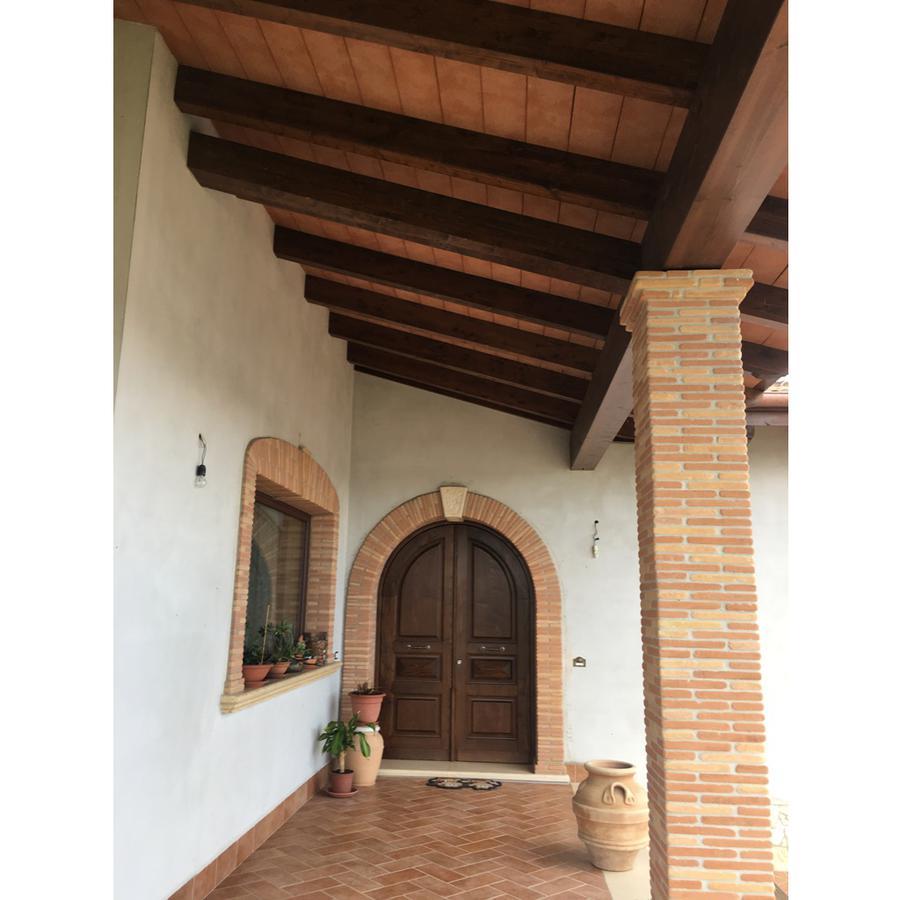 Tetto ventilato con finestra da tetto for Finestra da tetto